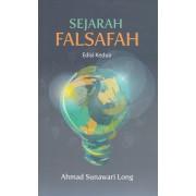 Sejarah Falsafah (Edisi Kedua)