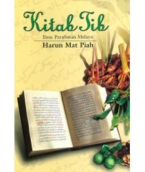 Kitab Tib: Ilmu Perubatan Melayu
