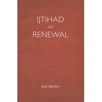 Ijtihad and Renewal
