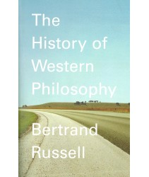 The History of Western Philosophy (Remaindered)