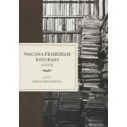 Wacana Pemikiran Reformis: Jilid III