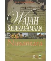 Wajah Keberagamaan Nusantara