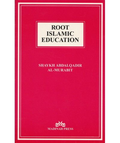 Root Islamic Education