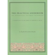 The Practical Guidebook of Essential Islamic Sciences