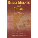 Dunia Melayu dan Islam : Satu Wacana