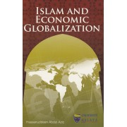 Islam and Economic Globalization