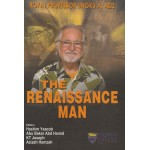 Royal Professor Ungku A. Aziz: The Renaissance Man