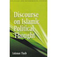Discourse on Islamic Political Thought