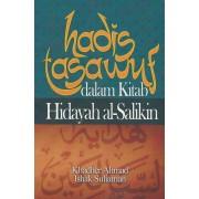 Hadis Tasawuf dalam Kitab Hidayah al-Salikin