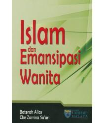 Islam dan Emansipasi Wanita