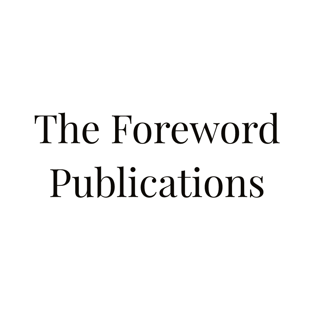 The Foreword Publications